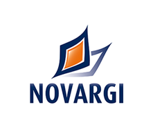 Image result for novargi